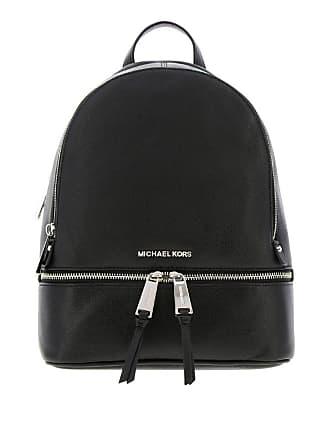 30cbf04520ea Michael Kors Backpack Backpack Women Michael Michael Kors