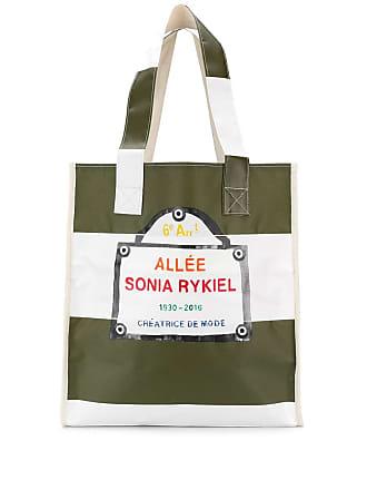 1dfefebf21d Sonia Rykiel® Bags − Sale: up to −55%   Stylight