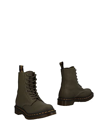 cbdb50805f8 Dr. Martens® Ankle Boots  Must-Haves on Sale up to −53%