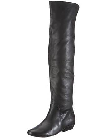 9d631363024c Chinese Laundry® Thigh High Boots − Sale: up to −50% | Stylight