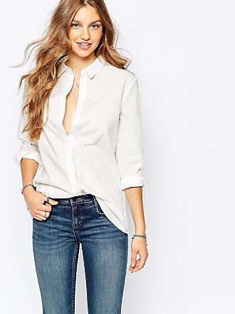 Pimkie White Shirt