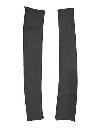 Rick Owens ACCESSORIES - Sleeves su YOOX.COM