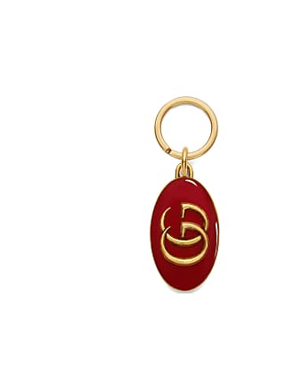 bd6c2618d00 Gucci Key Rings  38 Products