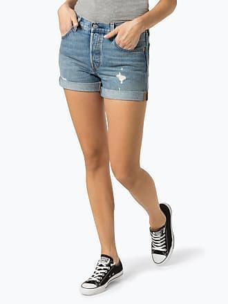Modestile bezahlbarer Preis Offizieller Lieferant Levi's Kurze Hosen: Bis zu bis zu −70% reduziert | Stylight