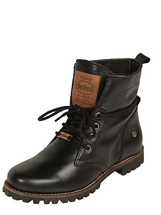 4a5ce531317 Schoenen van Dockers by Gerli®: Nu tot −46% | Stylight