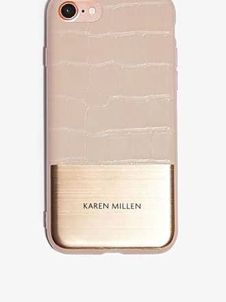 6b6317580d6f Karen Millen Bags  Browse 59 Products up to −72%