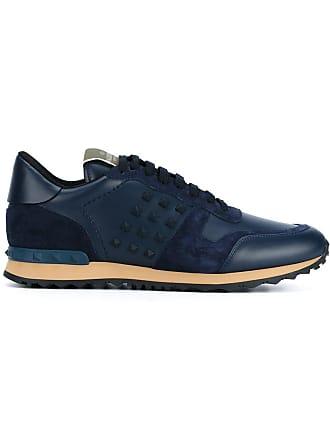 Chaussures Valentino®   Achetez jusqu à −50%   Stylight 06b49d5cbc83