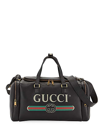 9ceda018b35c Gucci Travel Bags for Men: 59 Items | Stylight