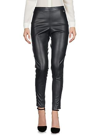 8e4bc204285b Pantaloni In Pelle da Donna: Acquista fino a −70% | Stylight