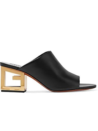 eb6ac2242 Givenchy® Mules: Must-Haves on Sale up to −70%   Stylight