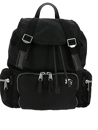 c38500c8da6252 Men's Burberry® Backpacks − Shop now up to −40% | Stylight
