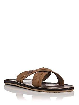 Sandalias para Hombre de Gioseppo  09e0d756947