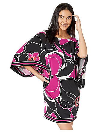 7329189925 Trina Turk® Caftans: Must-Haves on Sale up to −45% | Stylight
