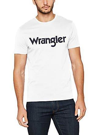 Moda Uomo  Acquista T-Shirt di 207 Marche  bd4ea5731ef