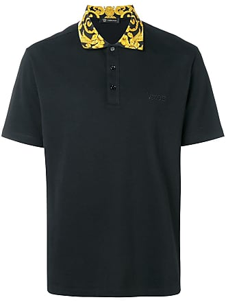 9fc76bc0 Versace® T-Shirts: Must-Haves on Sale up to −60% | Stylight