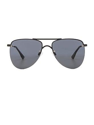 3ec02d081b Black Le Specs® Sunglasses  Shop at USD  59.00+