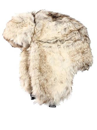 628f6dd4318994 Fur Hats: Shop 38 Brands up to −79% | Stylight