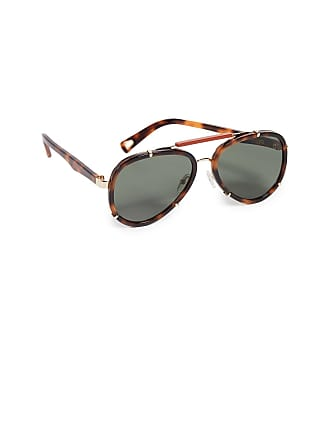 5888b4160e3 Lucy Folk® Sunglasses  Must-Haves on Sale at AUD  385.00+