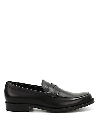 b229cf2f055 Black Tod s® Shoes  Shop up to −58%