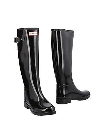 Hunter® Boots  Must-Haves on Sale up to −58%  36c6a4ab9ef