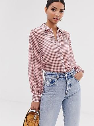 wholesale dealer 597cc fa797 Camicie Donna Fashion Union®: Acquista da € 10,49+   Stylight