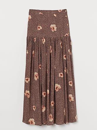 0c181caa7784de Lange Röcke von 1421 Marken online kaufen | Stylight