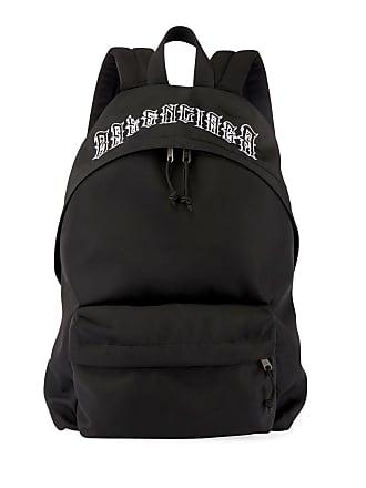 Balenciaga® Backpacks  Must-Haves on Sale at USD  600.13+  c710bf1903091