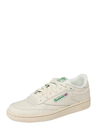 433ae8b6c8ac5 Reebok Classic Sneaker für Damen − Sale  bis zu −40%