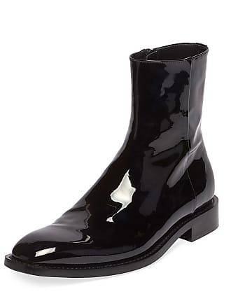 fed539eea59 Balenciaga® Chelsea Boots − Sale: at USD $995.00+ | Stylight