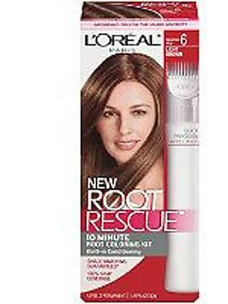 L'Oréal Root Rescue