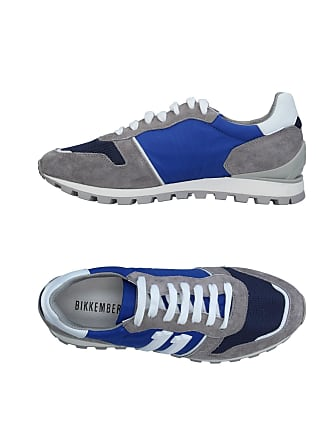 uk availability 05ad7 1decd Dirk Bikkembergs CALZATURE - Sneakers   Tennis shoes basse