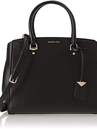 Handtaschen von Michael Kors®: Jetzt bis zu −15% | Stylight