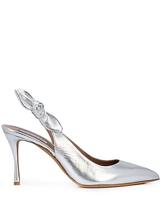 cf4427a97ec Tabitha Simmons® Pumps − Sale  up to −60%