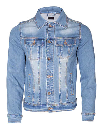 de4ece456df8 Amazon Denim Jackets: Browse 143 Products at £7.20+ | Stylight