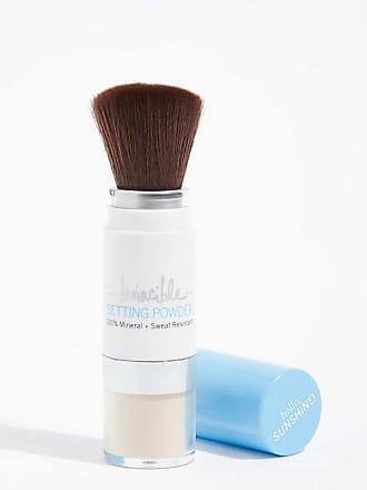 Free People Supergoop! Invincible Setting Powder Spf 45 by Free People