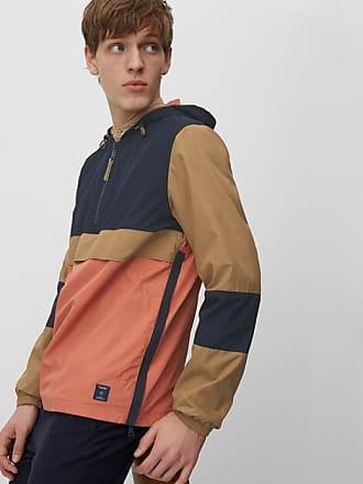 Marc O'Polo Jacken: Shoppe bis zu −33%   Stylight