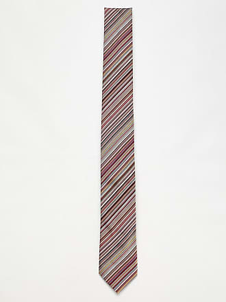 Cravates Paul Smith®   Achetez jusqu  à −55%   Stylight 0c51a72f48f