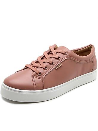 68b2f0158 Sapatos de Anacapri®: Agora com até −61%   Stylight