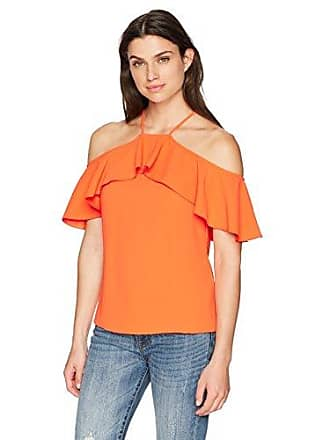 190271dcb0cff Trina Turk® Tops  Must-Haves on Sale up to −65%