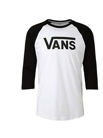vans kleding online kopen