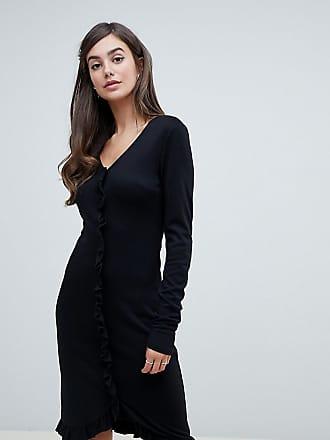 d27c85029552 Aftonklänningar (Sexigt) − 2362 Produkter från 714 Märken | Stylight