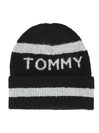 03f0615d1e98b Bonnets Tommy Hilfiger   78 Produits   Stylight