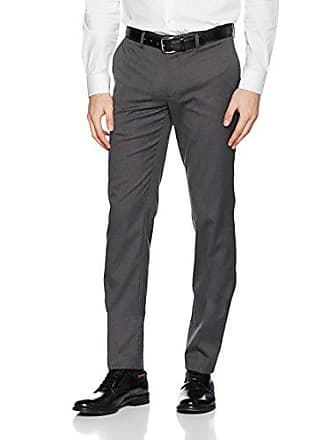 Pantalones De Pinzas para Hombre − Compra 298 Productos  47ce77c0985