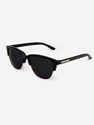 44bb89344c Hawkers · CLASSIC · Diamond Black · Dark · Gafas de sol para hombre y mujer