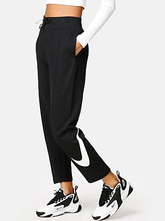 Nike Byxor för Dam  upp till −50% hos Stylight 5a5dd1383e151