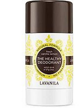 Lavanila The Healthy Deodorant - Fresh Vanilla Lemon