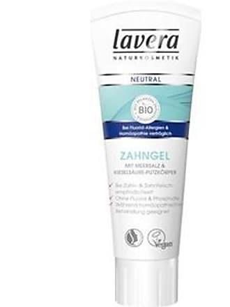 Lavera Zahnpflege Zahngel 75 ml