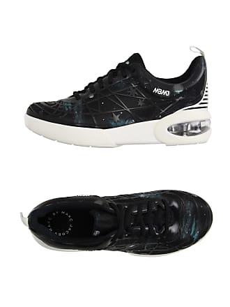 Chaussures Marc Jacobs® Femmes   Maintenant jusqu  à −80%  31c20d591f9
