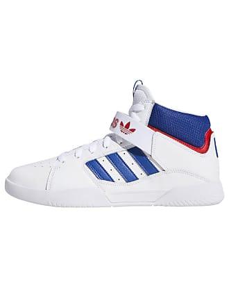 d9c74137a Adidas® Schuhe für Damen  Jetzt bis zu −60%