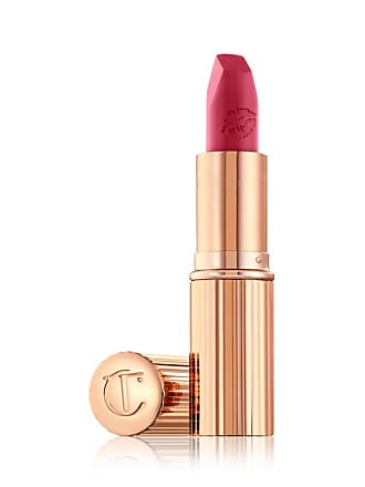 Charlotte Tilbury Hot Lips - Electric Poppy